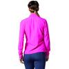adidas Response hardloopjas Dames roze